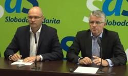 Výzva vláde SR: Odmietnite odoslať 1,2 miliardy eur na záchranu súkromných španielskych bánk!