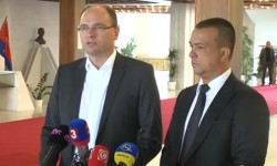 SMER-SD odmieta Kamila Krnáča na post predsedu najvyššieho kontrolného úradu
