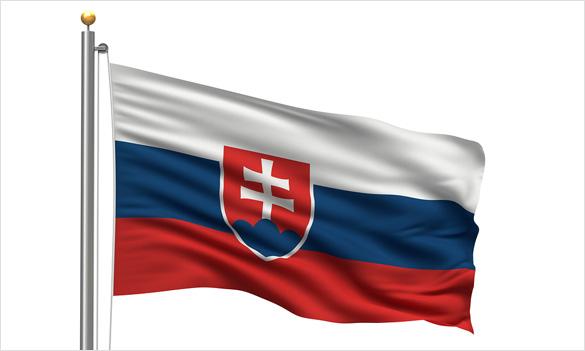 Politika na Slovensku