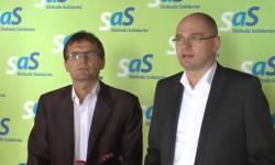 Minister Jahnátek bude o chvíľu zodpovedný za pripravované zderstvo slovenských poľnohospodárov apotravinárov