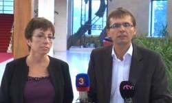 Najvyšší kontrolný úrad nemal záujem preveriť kauzu malackej továrne na vakcíny
