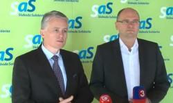 """Žiadame o vytvorenie nového špecialneho výboru """"Parlamentný výbor pre Európsky stabilizačný mechanizmus (ESM)"""