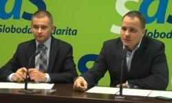 poslanec Škripek za OĽaNO prišiel so svojím bláznivým návrhom ozákaze či kontrole erotiky