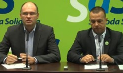 Podnikanie na Slovensku v roku 2013 po opatreniach, ktoré presadila Smer-SD