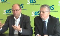 Štátny rozpočet na rok 2013 je socialistický experiment vlády SMER-SD