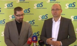 Štrajk učiteľov | Výzva na Róberta Fica, ministra školstva Dušana Čaploviča