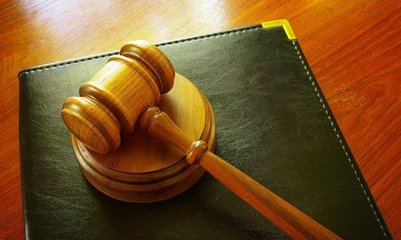 Vymožiteľnosť práva na Slovensku