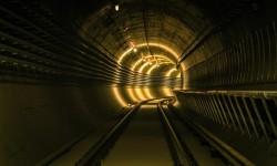 Ficova superdividenda alebo supertunel