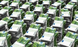 Tunel SPP: Je v hre provízia 100 miliónov Eur?