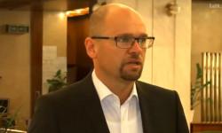 Jozef Valocký a falšovanie zdravotnej dokumentácie
