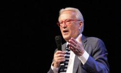 Hannes Swoboda: Robert Fico nie je populista