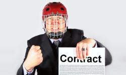 Fico, úžera a úžernícke praktiky