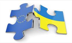 Asociačná dohoda s Ukrajinou