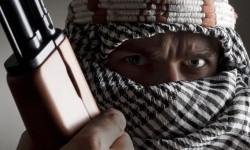 Pozor na talibancov s referendom