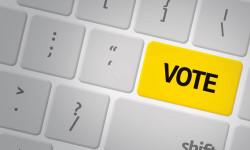 Kandidáti SMERu a Komunálne voľby 2014