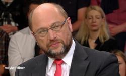 Martin Schulz - Grécko