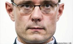 Radoslav Procházka a ďalšia hlúposť