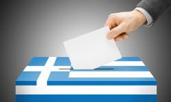 Ako dopadne grécke referendum?