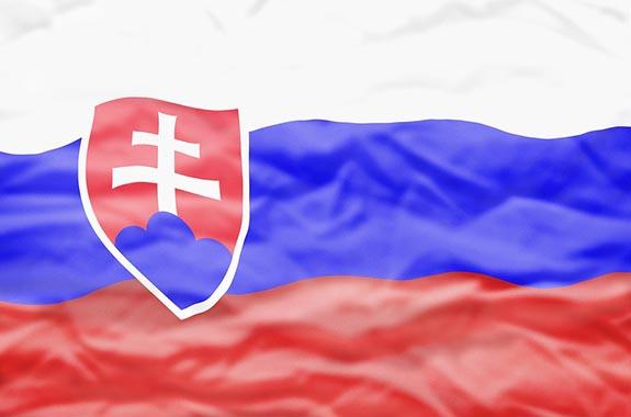 Utečenci a Slovensko