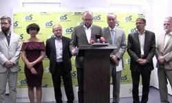 Ficove sociálne balíčky – najväčšia volebná korupcia vhistórii Slovenska