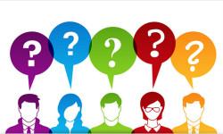 Kto môže voliťv parlamentných voľbách 2016