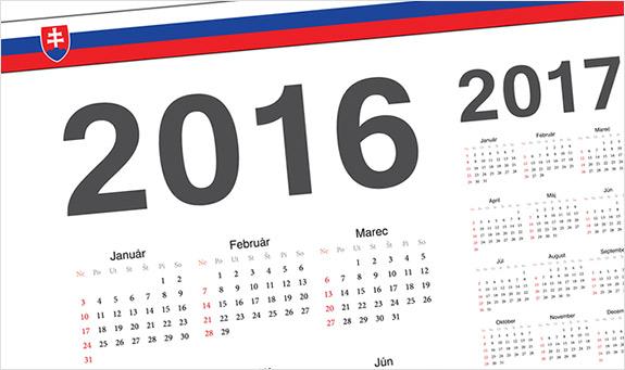 Parlamentné voľby 2016 budú
