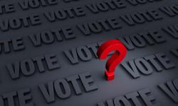 Prečo voliť vparlamentných voľbách 2016