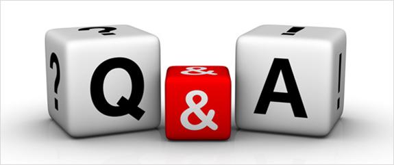 Otázky a odpovede o parlamentných voľbách 2016