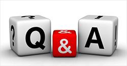 Otázky a odpovede - Voľby 2016