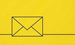 Voľba poštou - Parlamentné voľby 2016