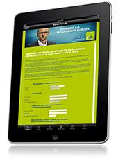 Voľby 2016 - Registrácia okrskových komisárov