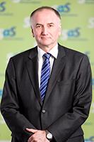 Eugen Jurzyca, tímlíder SaS pre verejné financie - Parlamentné voľby 2016