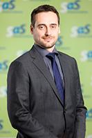 Jozef Rajtár - kandidát na poslanca NR SR