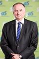 SaS kandidát za poslanca Eugen Jurzyca | Parlamentné voľby 2016