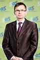 SaS kandidát na poslanca do Národnej rady Ľubomír Galko | Parlamentné voľby 2016