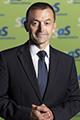 SaS kandidát na poslanca do Národnej rady SR Miroslav Ivan | Parlamentné voľby 2016