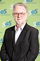 SaS kandidát na poslanca Peter Osuský | Parlamentné voľby 2016