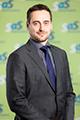 SaS kandidát za poslanca do Národnej rady SR Jozef Rajtár | Parlamentné voľby 2016