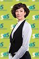 SaS kandidátka na poslankyňu do parlamentu Lucia Nicholsonová | Parlamentné voľby 2016