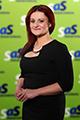SaS kandidátka na poslankyňu Natália Blahová | Parlamentné voľby 2016