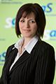 SaS kandidátka za poslankyňu NR SR Renáta Kaščáková | Parlamentné voľby 2016