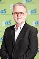 Peter Osuský, tímlíder SaS pre zdravotníctvo - Parlamentné voľby 2016