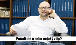 Parlamentné voľby 2016 | Sulík - Plus JEDEN DEŇ