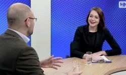 Nová vláda | Richard Sulík exkluzíne pre HNtelevíziu – SaS bude silný líder opozície
