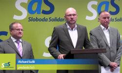Daňový systém na Slovensku – Kažimír