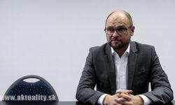 Bratislavský summit EÚ - Richard Sulík