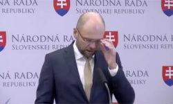 Ďalšia hanba pre Slovensko – OLAF vyšetruje zberné dvory
